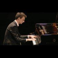 pianothor
