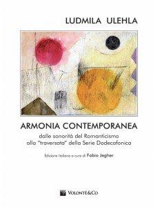 armonia-contemporanea-dalle-sonorita-del-romanticismo.jpg