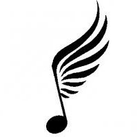 freeformusic