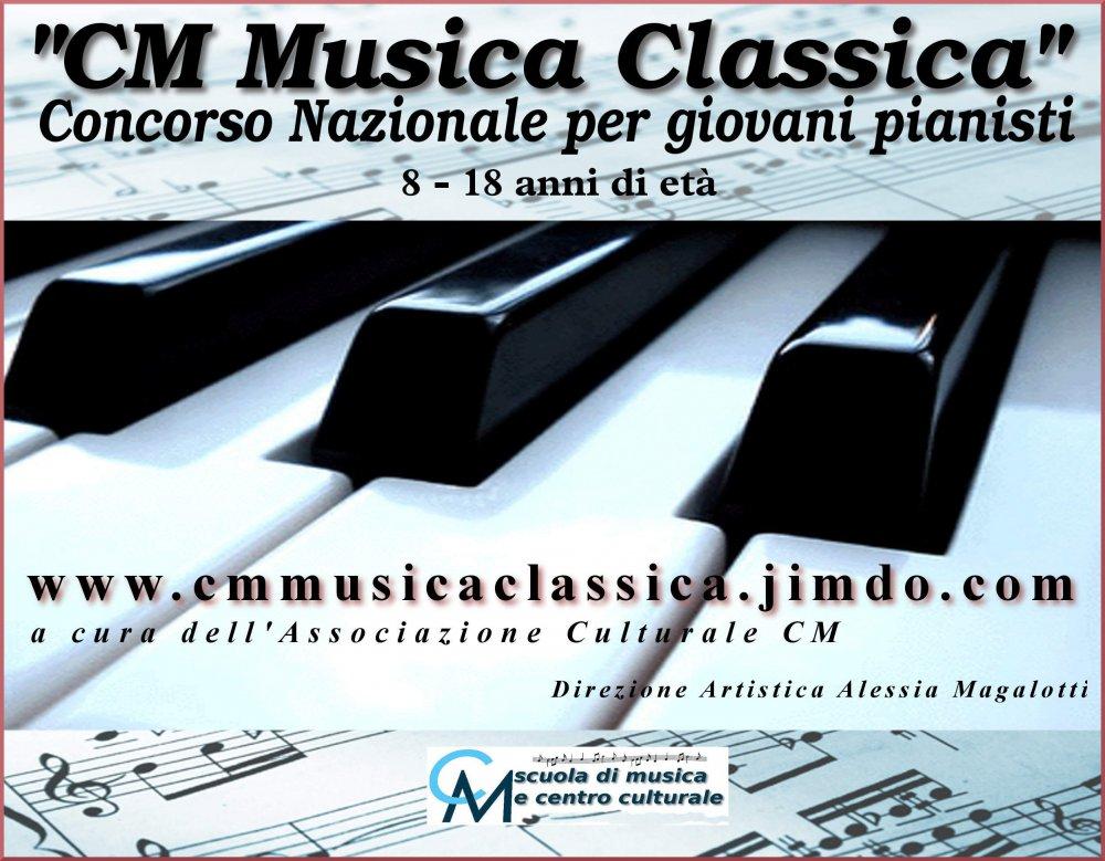 logo CM musica classicaweb.jpg