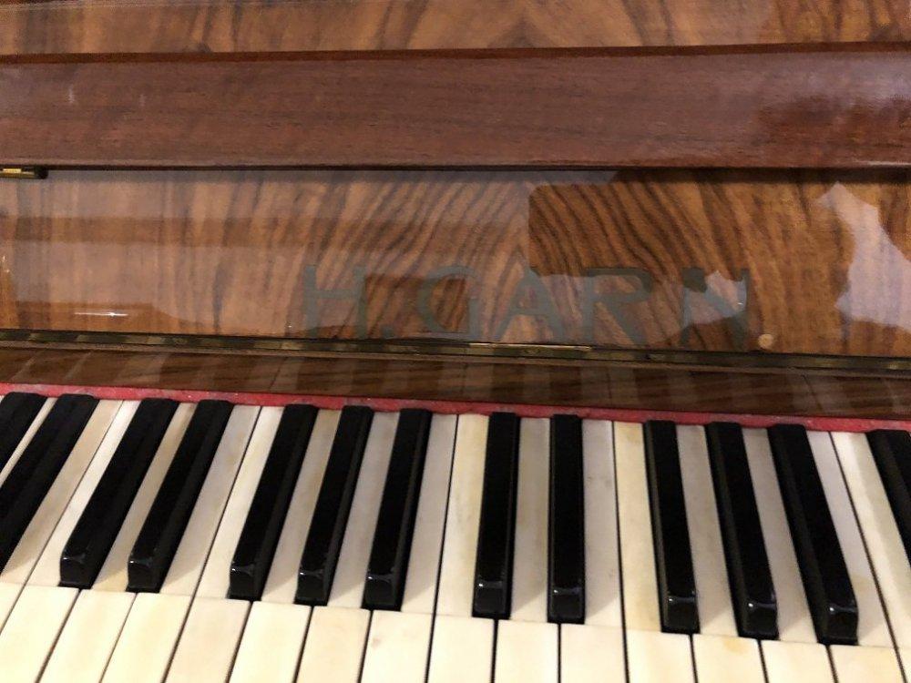 Piano1.thumb.jpg.3647ab959c5b65191c7c11dc8d6c6f3b.jpg