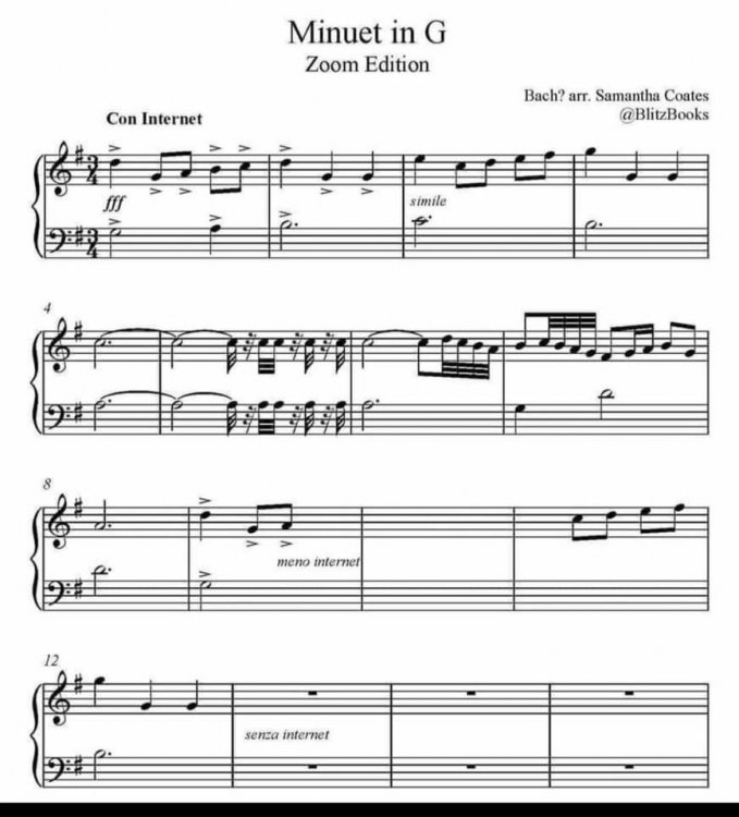 Bach zoom edition.jpg