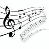 LETTERA ALLE ISTITUZIONI PER IL DIRITTO ALLO STUDIO DELLA FISARMONICA JAZZ NEI CONSERVATORI ITALIANI - last post by JazzMania