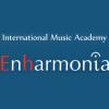 Masterclass e concorso IMA Enharmonia: Antonioli, Delle Vigne, Risaliti ecc. - last post by AssociazioneImaEnharmonia